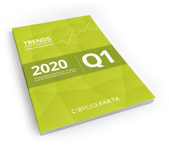 2020 Q1 - forside perspektiv