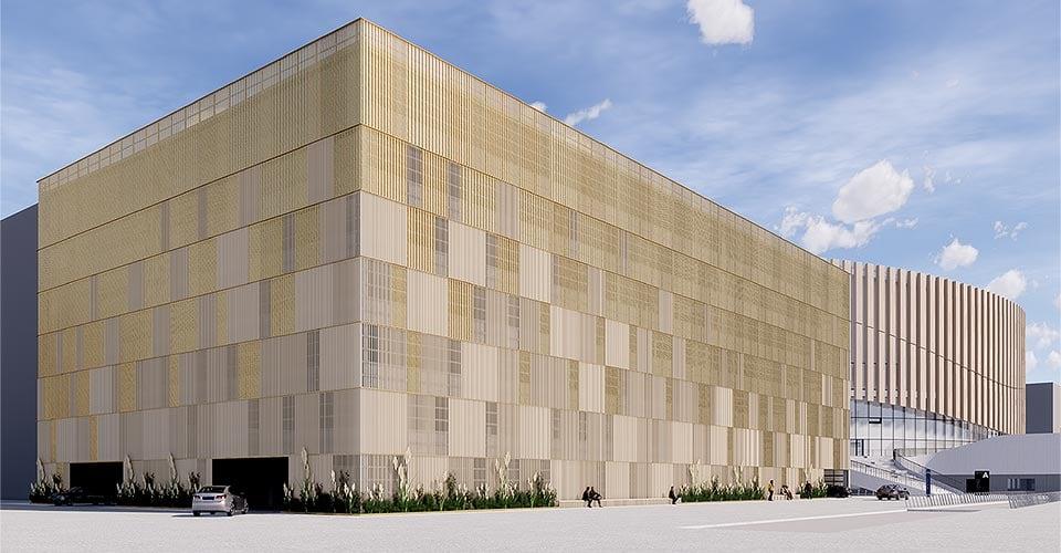 2020-uge35-ugens-projekt-phus-arena-02