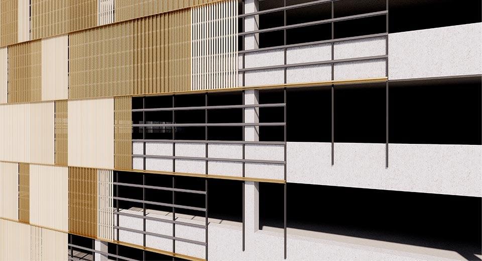 2020-uge35-ugens-projekt-phus-arena-03