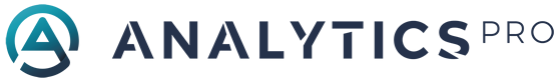Analytics Pro logo