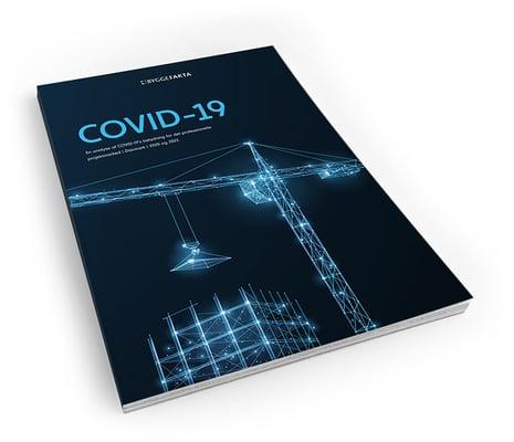COVID-19 rapport
