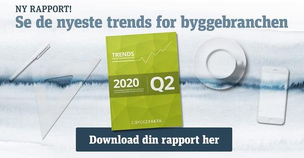 linkedin-trend2020q2-rapport