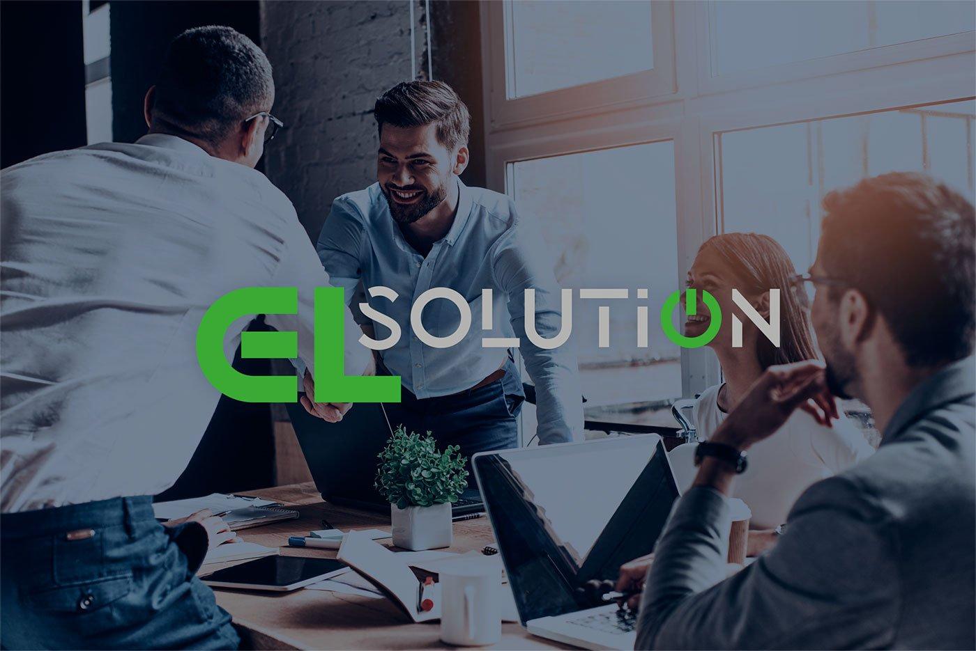 el-solution-backdrop2