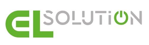 El-solution-logo-pantone-reference