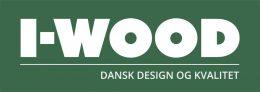 I-WOOD-DANSK-DESIGN-og-Kvalitet-Signatur-260x92