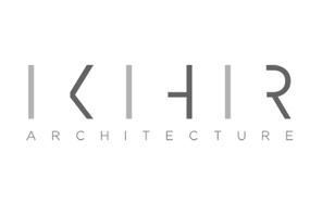KHR_Logo_featured