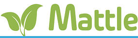 Mattle-Logo-featured