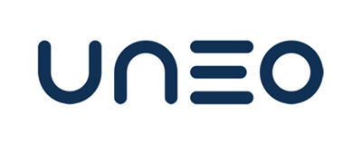 UNEO-LOGO-web