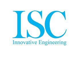 isc-logo-web_reference