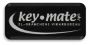 logo keymate2