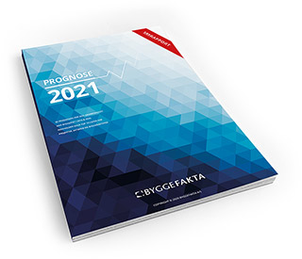 rapportforside_prognose2021