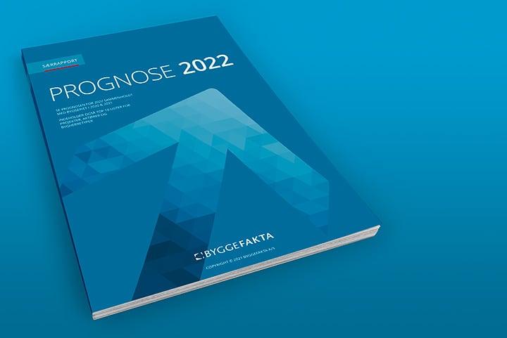 rapport_backdrop_prognose2022