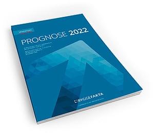 rapportforside_prognose2022