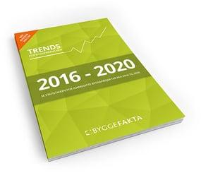 2020_Q4-forside-perspektiv
