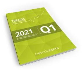 2021_Q1-forside-perspektiv-285
