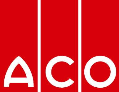ACO Nordic A/S leverer nogle af markedets bedste afvandingsløsninger