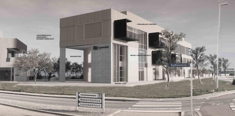2021-uge15-ugens-projekt-sydhavnen-4-960