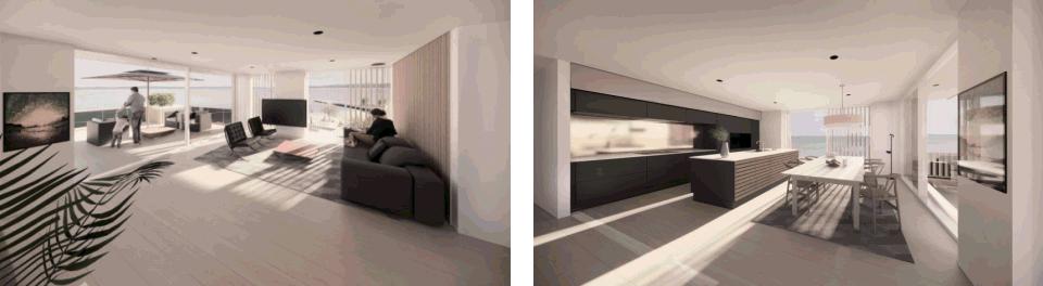 2021-uge15-ugens-projekt-sydhavnen-960