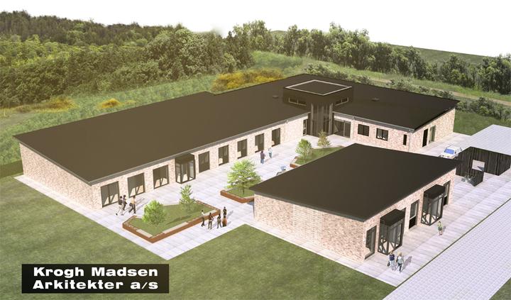 2021-uge19-Up-Aalestrup-Laege-og-sundhedshus-web