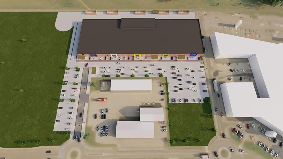 2021-up-uge25-Ringsted-Retail-Foto-large-fugleperspektiv