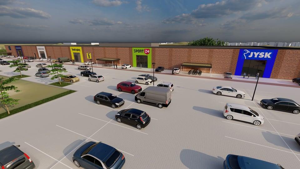 2021-up-uge25-Ringsted-Retail-Foto-large-parkering