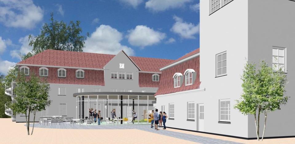 Up-uge21-Flakkebjerg-Efterskole-large