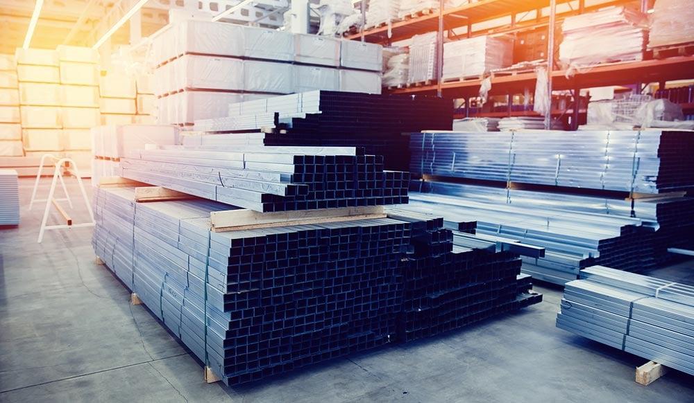Byggefaktas løsninger er tilpasset leverandører
