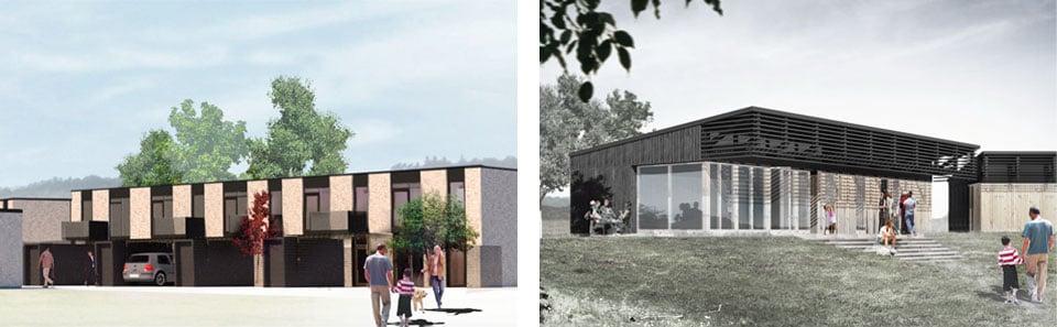 2020-uge04-ugens-projekt-syv-hoeje04