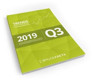 Trends 2019 Q3 - forside