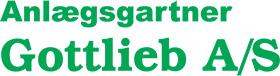 anlaegsgartner-gottlieb